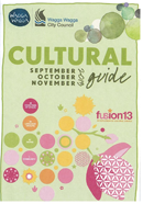 Cultural-Guide-Spring