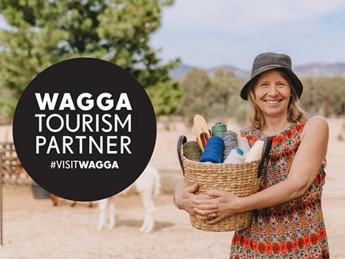 Register now for the 2019/20 Tourism Partner Program