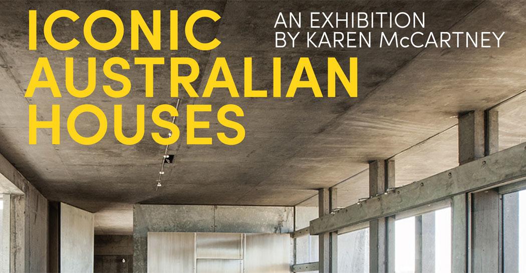 Iconic Australian Houses