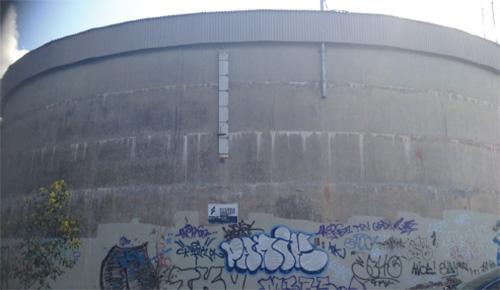 GraffitiTank1