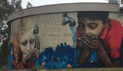 GraffitiTank2